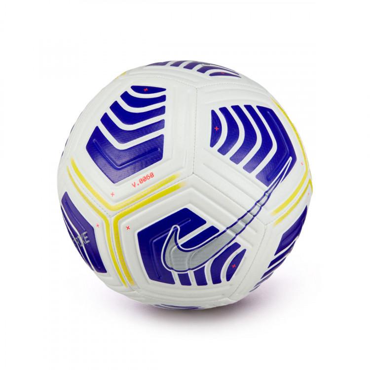 balon-nike-strike-2020-2021-white-violet-violet-metallic-silver-1.jpg