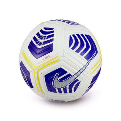balon-nike-strike-2020-2021-white-violet-violet-metallic-silver-0.jpg