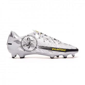 Nike football boots - Football store