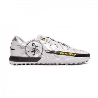 Nike futsal boots - Football store