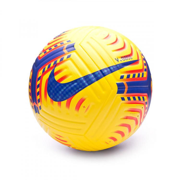 balon-nike-premier-league-flight-2020-2021-amarillo-1.jpg