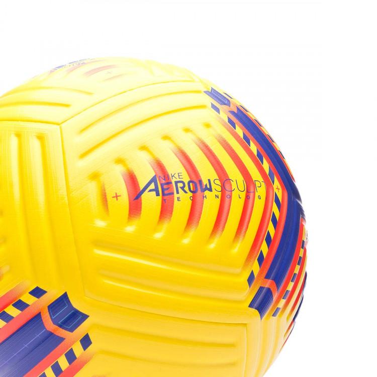 balon-nike-premier-league-flight-2020-2021-amarillo-2.jpg
