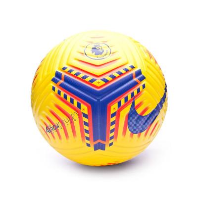 balon-nike-premier-league-flight-2020-2021-amarillo-0.jpg