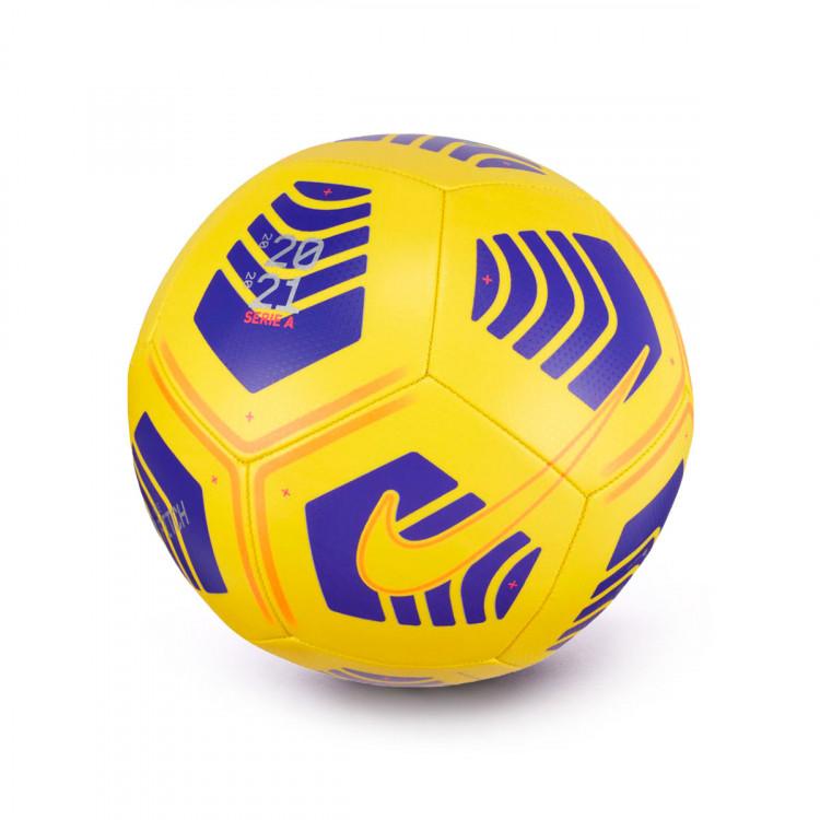 balon-nike-serie-a-pitch-2020-2021-hi-vis-yellow-violet-yellow-1.jpg