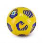 Mini Serie A Skills 2020-2021 Hi-Vis yellow-Violet-Yellow