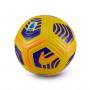 Serie A Strike 2020-2021 Hi-Vis yellow-Violet-Yellow