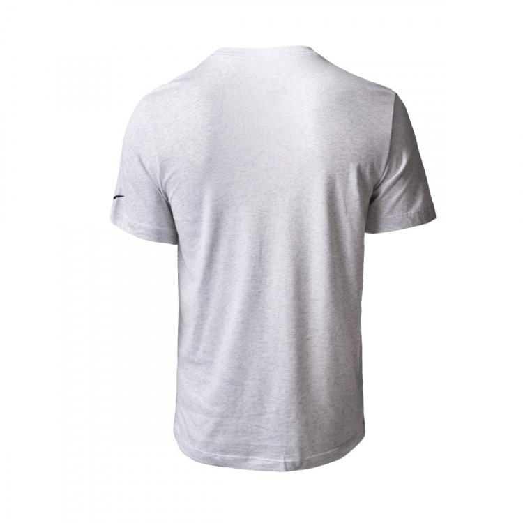 camiseta-nike-tottenham-hotspur-fc-dri-fit-training-ground-2020-2021-blanco-2.jpg