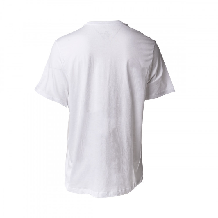 camiseta-nike-tottenham-hotspur-fc-evergreen-crest-2020-2021-blanco-2.jpg