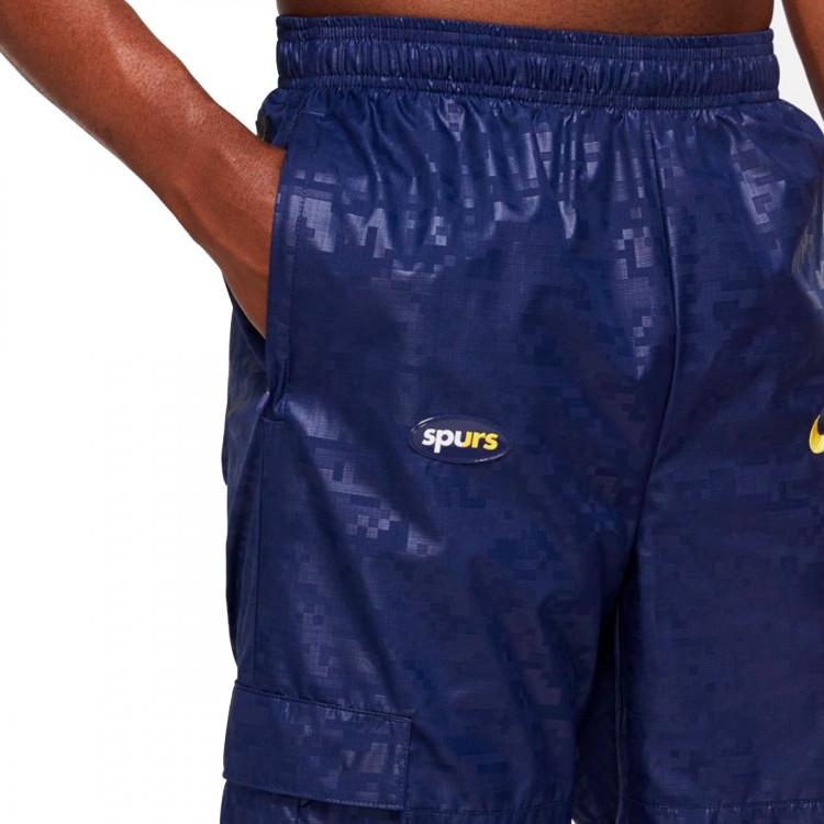 pantalon-largo-nike-tottenham-hotspur-fc-track-wpz-cl-2020-2021-binary-blue-tour-yellow-3.jpg