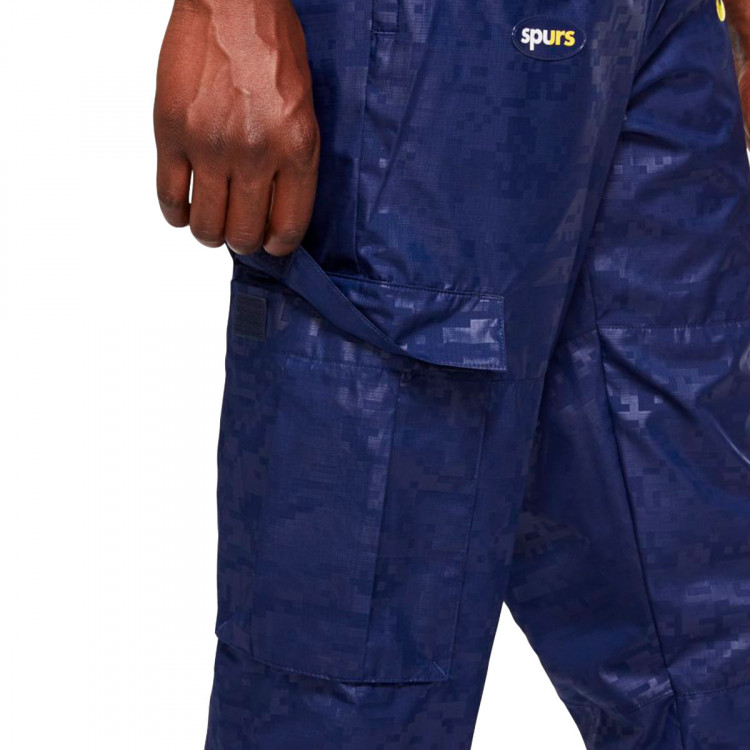 pantalon-largo-nike-tottenham-hotspur-fc-track-wpz-cl-2020-2021-binary-blue-tour-yellow-4.jpg
