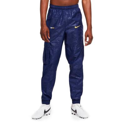 pantalon-largo-nike-tottenham-hotspur-fc-track-wpz-cl-2020-2021-binary-blue-tour-yellow-0.jpg