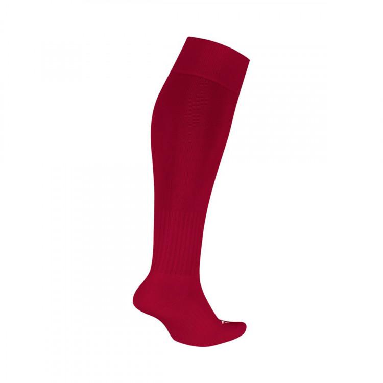 medias-nike-academy-over-the-calf-football-team-red-white-1.jpg