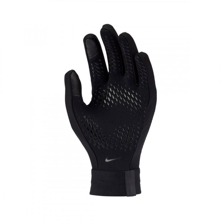 guante-nike-hyperwarm-academy-nino-black-black-white-1.jpg