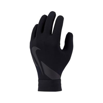 guante-nike-hyperwarm-academy-nino-black-black-white-0.jpg