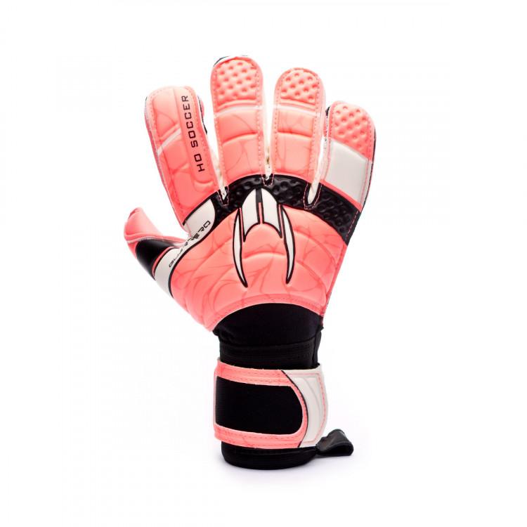 guante-ho-soccer-premier-guerrero-roll-negative-nino-warning-pink-1.jpg