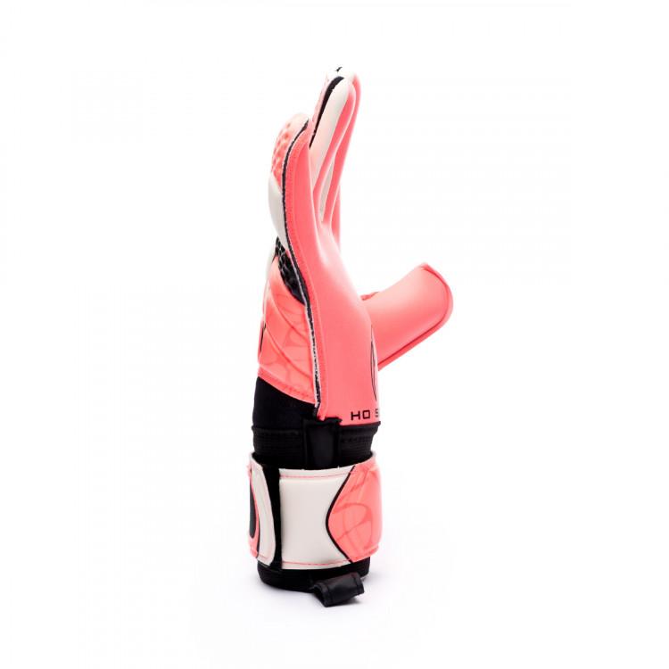 guante-ho-soccer-premier-guerrero-roll-negative-nino-warning-pink-2.jpg