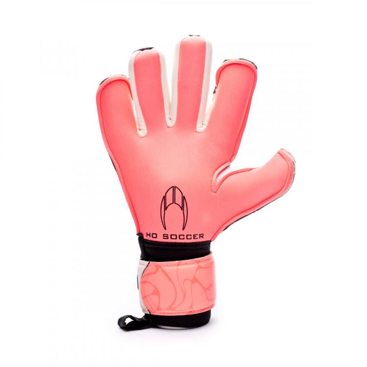 guante-ho-soccer-premier-guerrero-roll-negative-nino-warning-pink-3.jpg