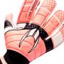 Guante Premier Guerrero Roll-Negative Niño Warning Pink