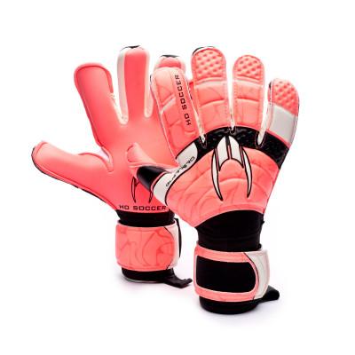 guante-ho-soccer-premier-guerrero-roll-negative-nino-warning-pink-0.jpg