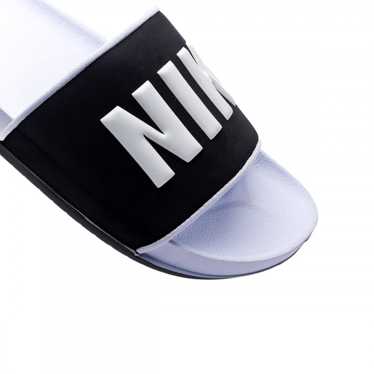 chanclas-nike-offcourt-slide-mujer-ghost-white-black-4.jpg