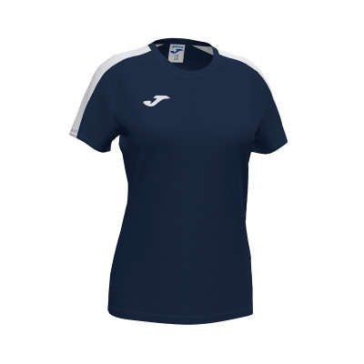 camiseta-joma-academy-iii-mc-mujer-marino-blanco-0.jpg