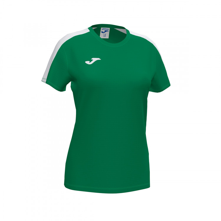 camiseta-joma-academy-iii-mc-mujer-verde-blanco-0.jpg