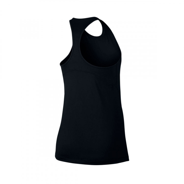 top-nike-pro-tank-all-over-mesh-mujer-black-1.jpg