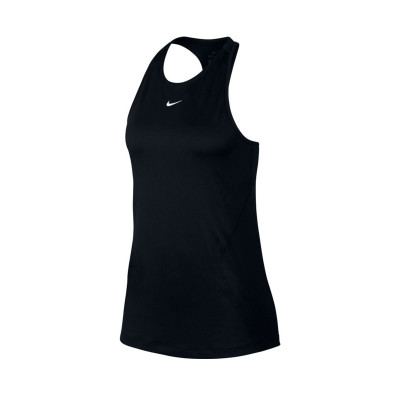 top-nike-pro-tank-all-over-mesh-mujer-black-0.jpg