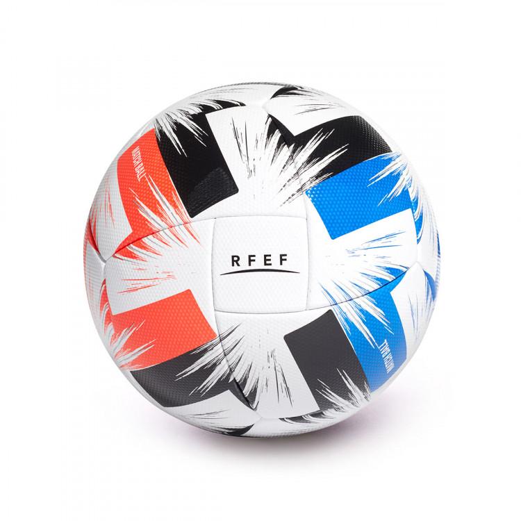 balon-adidas-fef-competition-white-0.jpg