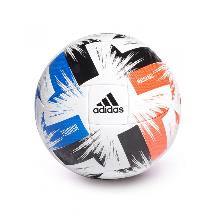 balon-adidas-fef-competition-white-1.jpg