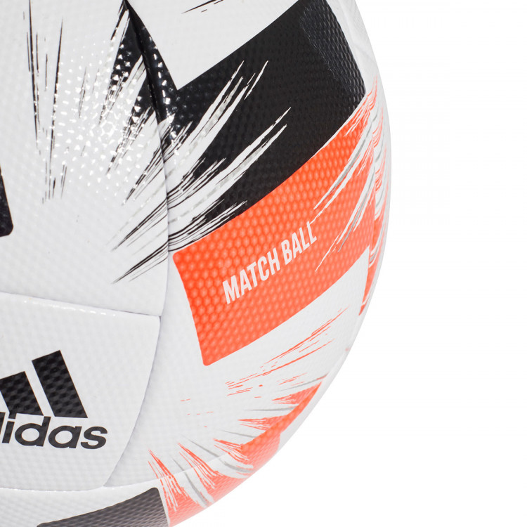 balon-adidas-fef-competition-white-2.jpg