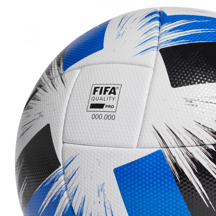 balon-adidas-fef-competition-white-3.jpg