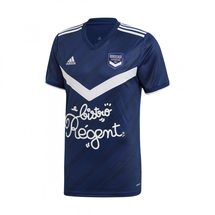 camiseta-adidas-fc-girondins-de-burdeos-primera-equipacion-2020-2021-nino-dark-blue-0.jpg
