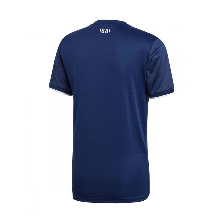camiseta-adidas-fc-girondins-de-burdeos-primera-equipacion-2020-2021-nino-dark-blue-1.jpg