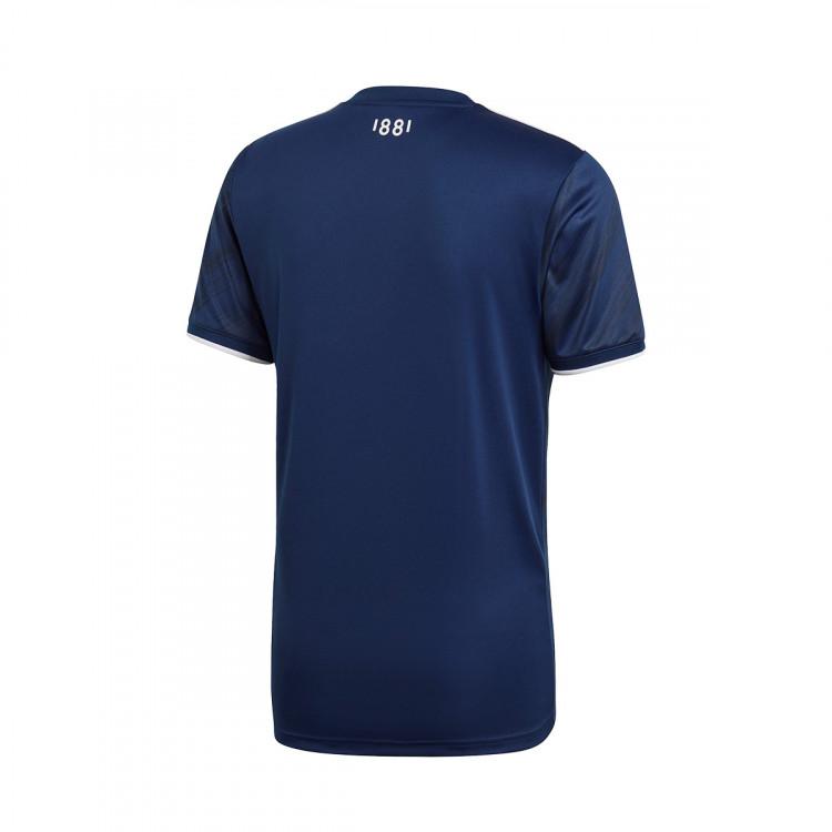 camiseta-adidas-fc-girondins-de-burdeos-primera-equipacion-2020-2021-dark-blue-1.jpg