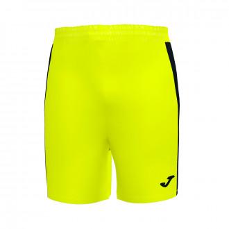 Pantalones De Futbol Joma Futbol Emotion
