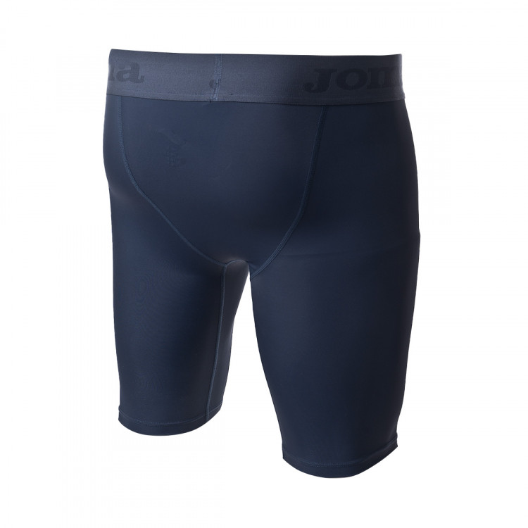 malla-joma-corta-de-compresion-olimpia-azul-oscuro-1.jpg