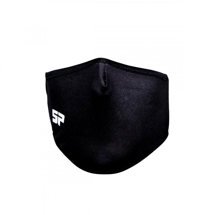 sp-futbol-mascarilla-higienica-deportiva-negro-1.jpg
