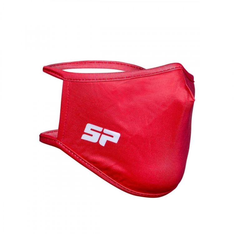 sp-futbol-mascarilla-higienica-deportiva-rojo-0.jpg