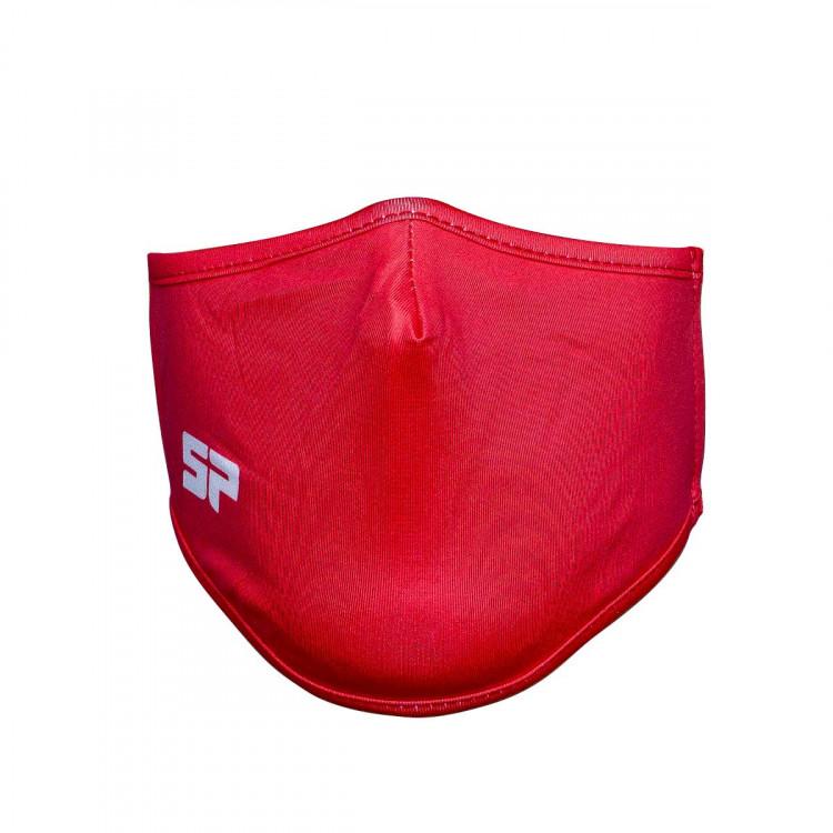 sp-futbol-mascarilla-higienica-deportiva-rojo-1.jpg