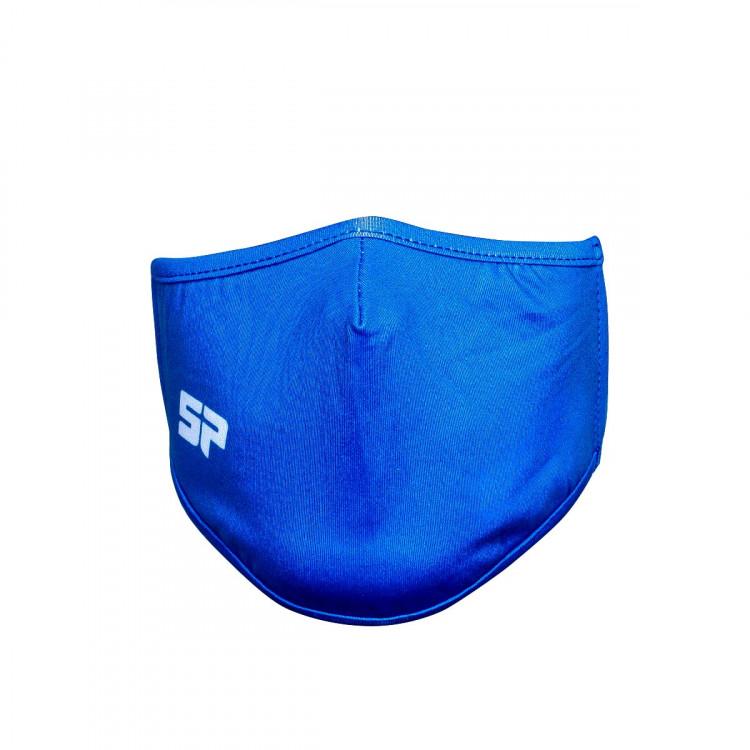 sp-futbol-mascarilla-higienica-deportiva-azul-1.jpg