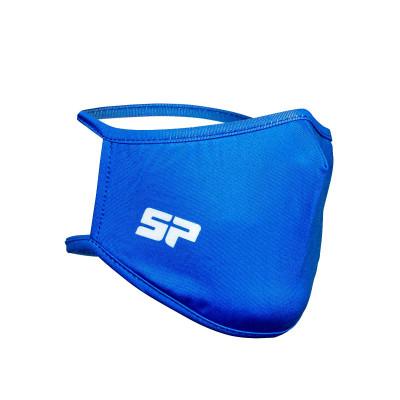 sp-futbol-mascarilla-higienica-deportiva-azul-0.jpg