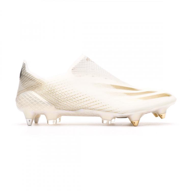 bota-adidas-x-ghosted-sg-blanco-1.jpg