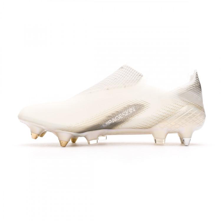bota-adidas-x-ghosted-sg-blanco-2.jpg