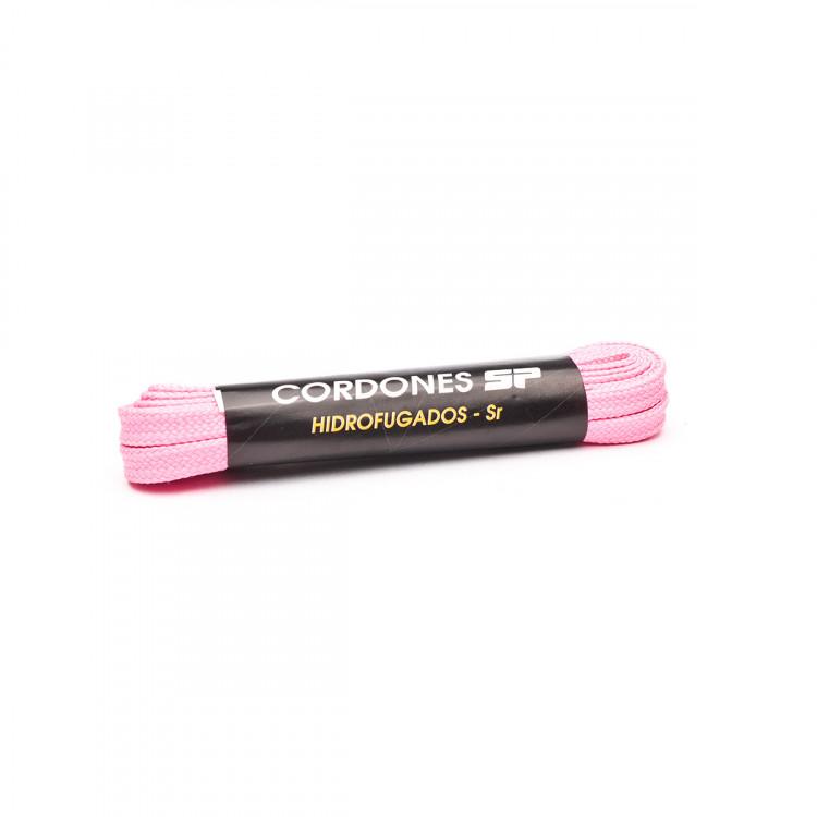 cordones-sp-futbol-hidrofugos-rosa-fluor-0.jpg