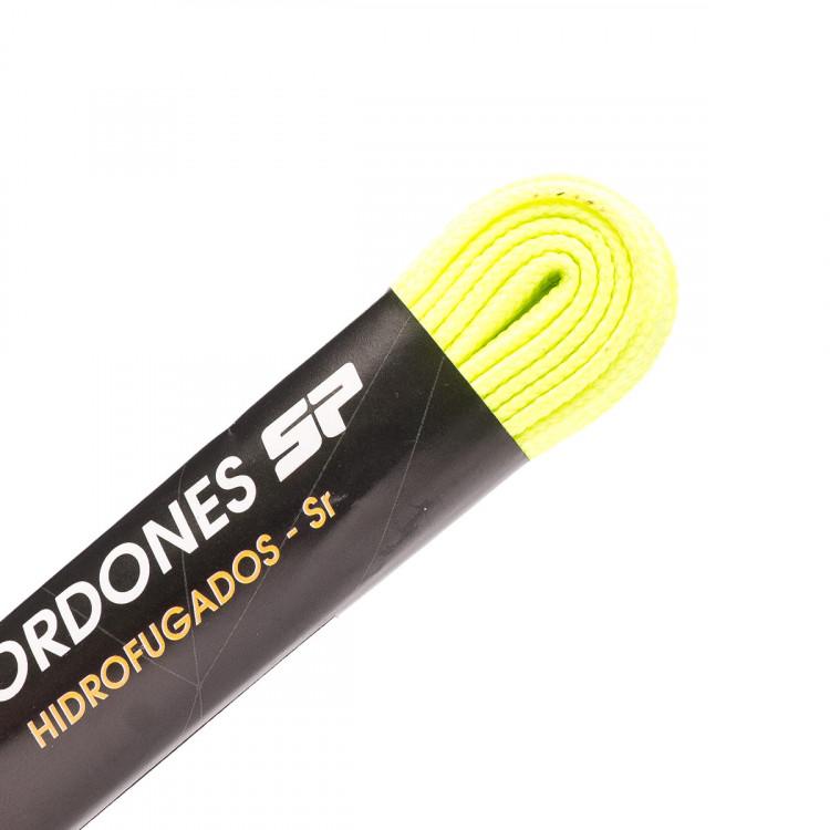 cordones-sp-futbol-especiales-amarillo-fluor-1.jpg