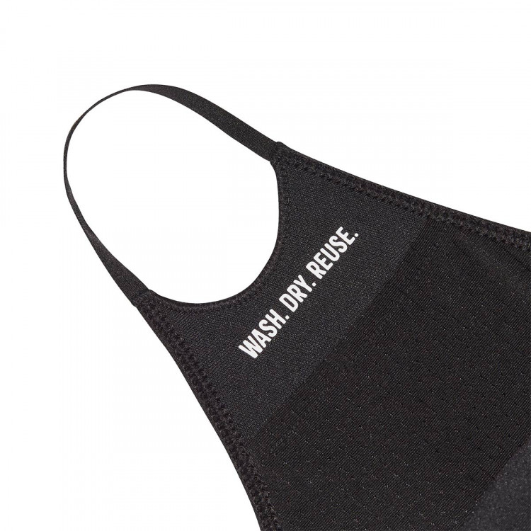 mascarilla-adidas-face-cover-ml-pack-de-3-black-1.jpg