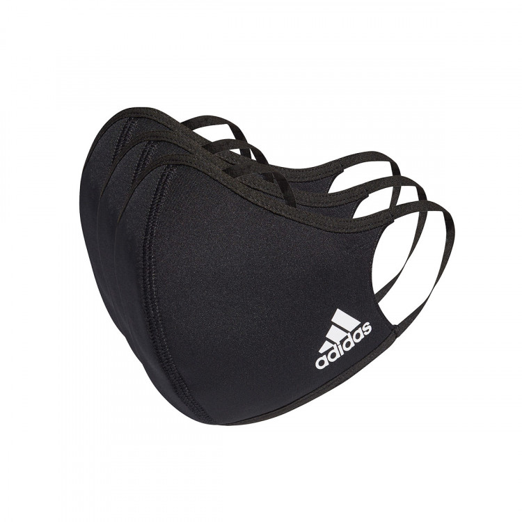 mascarilla-adidas-face-cover-ml-pack-de-3-black-2.jpg