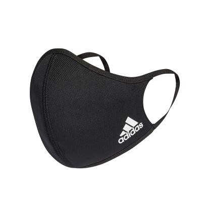 mascarilla-adidas-face-cover-ml-pack-de-3-black-0.jpg