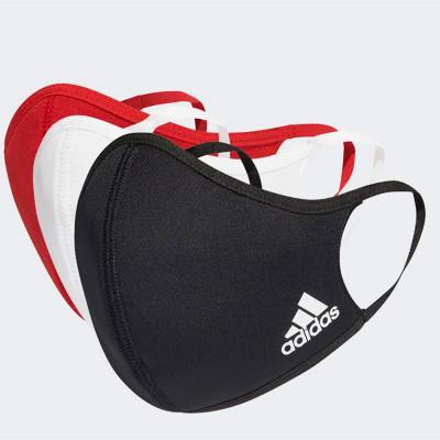 adidas-face-cover-ml-pack-de-3-black-white-red-0.jpg